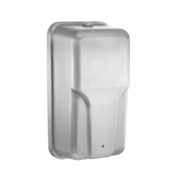 ASI Roval Automatic Surface Mounted Soap Dispenser