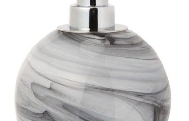 Best Marble Soap Dispenser