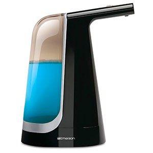 Emerson Automatic Soap Dispenser